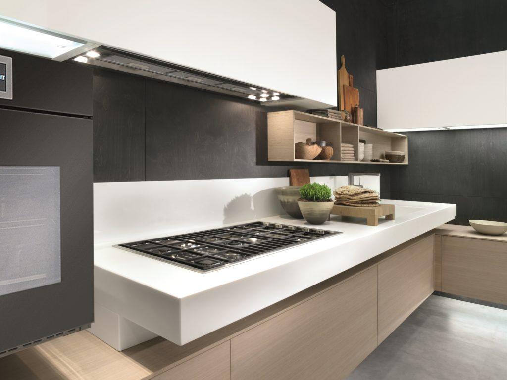 cucina composit mod. melograno